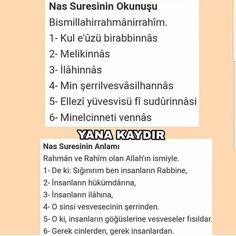 Nazar Değmiş Kişilerdeki Belirtiler | www.corek-otu-yagi.com – corek-otu-yagi.com