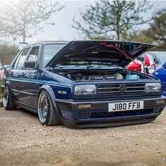 Volkswagen Jetta #volkswagen #mk1 #mk2 #mk3 #mk4 #mk5 #mk6 #mk7 #Jetta #golf…