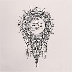 Sol Lua                                                                                                                                                                                 Mais