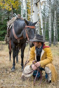 Cowboy Love, Cowboy Hats, Riding Helmets, Horses, Animals, Animales, Animaux, Animal, Animais