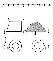 (2014-06) 10 prikker, lastbil