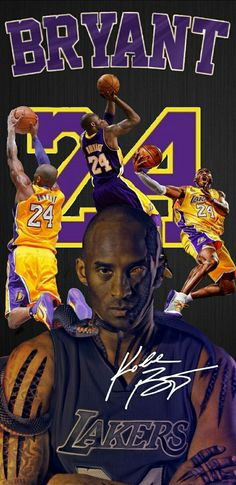 Lakers Wallpaper, Team Wallpaper, What The Kobe, Dear Basketball, Kobe Bryant Quotes, Dodgers Baseball, Nfl Football, Bryant Lakers, Kobe Bryant Black Mamba