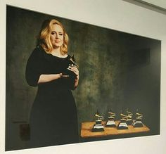 Adele Adkins, Most Beautiful, Beautiful Women, My Girl, Lady, Queen, Rock, Stars, Amazing