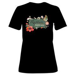 Threadpost by Vistaprint Mens Tops, T Shirt, Beauty, Link, Fashion, Supreme T Shirt, Moda, Tee Shirt, Fashion Styles