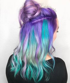 7,221 Followers, 443 Following, 504 Posts - See Instagram photos and videos from Amelia Violet | SD Colorist (@violetthestylist)