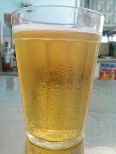 #beer #cerveja #riodejaneiro #cervejaantartica #brahmagelada