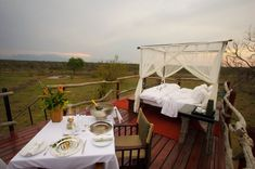Home South Africa Limpopo Greater Kruger Kapama River Lodge View Specials CountrySouth Africa ProvinceLimpopo AreaGreater Kruger Quick Facts Air River Lodge, Private Games, Kruger National Park, Game Reserve, Stay The Night, African Safari, Exotic Pets, Outdoor Furniture, Outdoor Decor