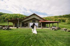 jeremy-russell-claxton-farm-wedding-1405-28.jpg