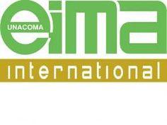 """Superficie espositiva """"al top"""" per EIMA International a Bologna dal 12 al 16 novembre prossimo"""