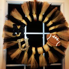 Mizzou! This will be in my house some day!!