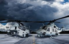 """UH-1 """"Ирокез"""" и AH-1W «Супер Кобра» в ВВС Украины – уже скоро! « Русский Еврей"""