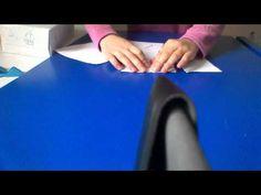 Comment faire un ballon en papier origami origami pinterest origami - Comment faire des origamie ...