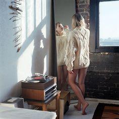 No pants r the best pants( a comfy, cozy girl blog ) ♥♥♥ xoxo