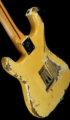 Yngwie_Malmsteen Guitar Solo, Guitar Art, Music Guitar, Cool Guitar, Fender Stratocaster, Fender Relic, Rare Guitars, Famous Guitars, Fender Guitars