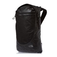 831eac63a8 The North Face Waterproof Backpack - Tnf Black North Face Backpack