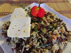 ... costarricense gallo pinto guandul more gallo pinto 2 repins 1 like