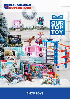 Christmas Presents For 11 Year Olds, Christmas Holidays, Xmas, Kids Painting Projects, Painting For Kids, Baby Doll Car Seat, Diy For Kids, Crafts For Kids, Quilt Binding Tutorial
