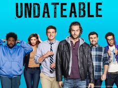 Undateable: The Complete First Season Amazon Instant Video ~ Chris D'Elia, http://www.amazon.com/dp/B00KKV0OF0/ref=cm_sw_r_pi_dp_WSL6ub08206GT