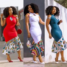 African dresses for women /African print dress/Ankara clothing for women/African dresses/African shop African print dress coined from quality fabric. Available as custom order or in size. Please attach shoulder and upper arm ci Latest African Fashion Dresses, African Dresses For Women, African Print Dresses, African Print Fashion, Africa Fashion, African Attire, African Wear, African Women, African Shop