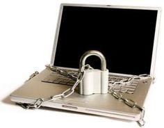 Kennen Sie die kompletten technischen Details zu entfernen safesaved.com von Arbeitsplatz (Deinstallieren safesaved.com)