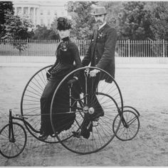 Bicycle Built For Two (Daisy Bell, Daisy Daisy), by Wedding Music Project http://www.weddingmusicproject.com/ http://www.weddingmusicproject.com/ceremony-music/wedding-hymns/ http://weddingmusicproject.bandcamp.com/album/classic-wedding-prelude-songs http://weddingmusicproject.bandcamp.com/album/bridal-chorus-variations