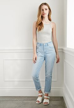 Denim | WOMEN | Forever 21