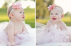 6 Month Baby Photography | ... Baby Photography: Hensley {Six Months Old} « Nashville Photographer