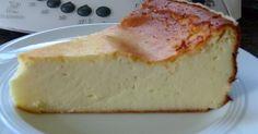 Schnell-Käsekuchen ohne Boden von Thereza, ein Rezept der Kategorie Backen süß. Mehr Thermomix ® Rezepte auf www.rezeptwelt.de