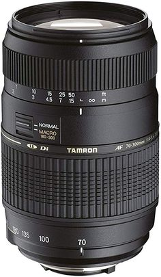 There is always many products on sae upto - Tamron Auto Focus Di LD Macro Zoom Lens with Built in Motor for Nikon Digital SLR (Model - Super Shop Nikon Digital Camera, Nikon Dslr, Camera Lens, Leica Camera, Film Camera, Sony, Camara Reflex Nikon, Telephoto Zoom Lens