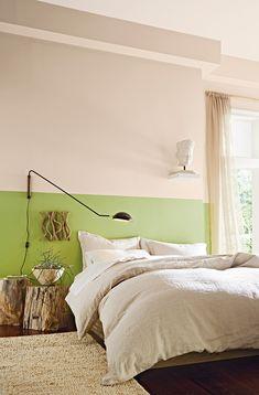 794 best paint ideas images in 2019 color combos colour schemes rh pinterest com