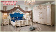 desain kamar tidur ukiran jepara, desain set tempat tidur klasik jepara, desain tempat tidur ukiran jepara modern, set kamar tidur klasik terbaru, model tempat tidur luxury, desain kamar tidur eropa klasik, set kamar tidur ukiran klasik modern jepara terbaru