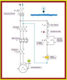 3 Phase Star Delta Motor Wiring Diagram Harley Davidson Tachometer Y D Starter For Automatic Writing Proporciona Carga De Imagenes Libre La Integracion Alojamiento Para Los Foros Fotos Gratishospedaje Uso Compartido Sitios Web