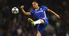 The Serbia international midfielder is set to work with Jose Mourinho for a second time after the two clubs agreed terms for a transfer.  Manchester United have agreed terms with Chelsea over the transfer of Nemanja Matic with the midfielder due to undergo a medicalby Wednesday.  Goalunderstands the two clubs have come to an agreement for a deal worth around 40 million allowing the Serbia international to link up with Jose Mourinho for a second time. Matic was previously snapped up by the…