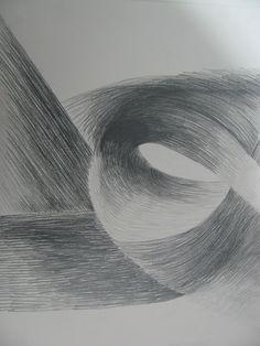 desenho50