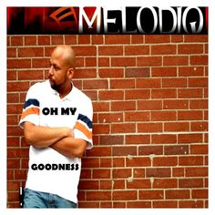 Stream Oh My Goodness ft. SoundMakin by Melodiq from desktop or your mobile device Polo Shirt, Good Things, Mood, Mens Tops, Shirts, Polos, Polo Shirts, Polo, Dress Shirts