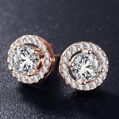 Shop now from the ultimate destination for earrings at royalaccessshop.com. Find great deals on your favorite designer earrings, with our jewelry clearance sale.