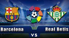 http://www.koranliga.com/2017/08/prediksi-barcelona-vs-real-betis-jadwal.html