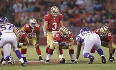 49er football - Google Search