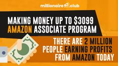 i!  Do you know amazons' CEO Bezos is the richest man in the world? Right! The coolest thing about Jeff Bezos getting so rich is, he didn't get rich alone. There are 2-million sellers on Amazon, making money every day! If you want to climb aboard, here's your opportunity. This suite has everything you need to set up a successful Amazon business – from a to z. Take a look! Best Funny Videos, Funny Animal Videos, Live Cricket Match Today, Free Facebook Likes, Tiger Images, Richest Man, Tv Set Design, Super Rugby, Gifts For Dentist