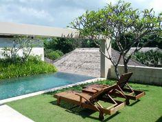 Manakah Yang Lebih Murah Harga Booking Tiket The Bale Villa And Spa Nusa Dua Di Traveloka