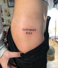 100 Outstanding Tattoo Ideas in 2019 – Beauty Life Tips Little Tattoos, Mini Tattoos, New Tattoos, Body Art Tattoos, Small Tattoos, Cool Tattoos, Tatoos, Stick Poke Tattoo, Grunge Tattoo