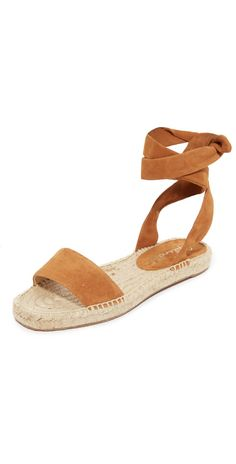 Splendid Jody Sandals | 15% off first app purchase with code: 15FORYOU