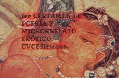 (1) CVCediciones (@CVCediciones) | Twitter