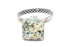 Slideshow: Fancy Fanny Packs: 21 Belt Bags You'll Actually Want To Wear