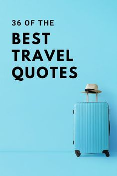 Enjoy this collection of the best solo travel quotes, with thoughts about how they apply to travelers, questions they raise, and inspiration they provide. Best Travel Quotes, Best Quotes, Travel Ideas, Travel Inspiration, Travel Alone, Woman Quotes, Adventure Travel, Inspirational Quotes