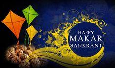 #MakarSankranti 2018 date falls on 14th of January, the #Magh month of Nepali calendar. Makar Sankranti Festival marks the beginning of new phase of life.