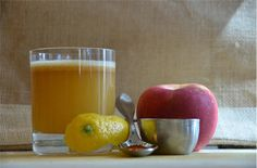 Thinking about juicing? Tish has a few pearls of juicy, juicy wisdom for you.  #juice #whattoexpect #health