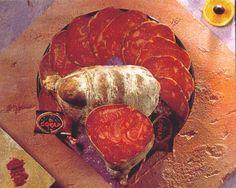 MORCÓN.  http://www.uco.es/organiza/departamentos/prod-animal/economia/dehesa/morcon.htm