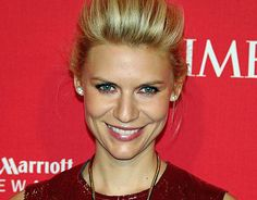 our beloved Claire Danes is pregnant with her first child