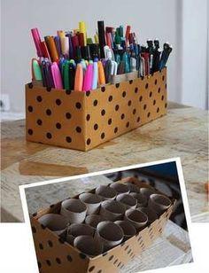 come-riutilizzare-le-scatole-delle-scarpe